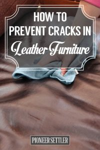 Leather Care Tips | How to Prevent Cracks in Leather ...