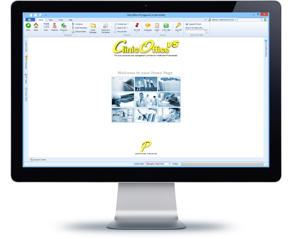 scr_cov5_01-homepage_with_monitor