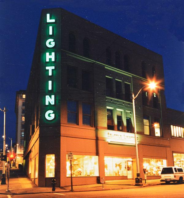 Seattle Lighting Company Lilianduval & Seattle Lighting Silverdale Hours - Democraciaejustica