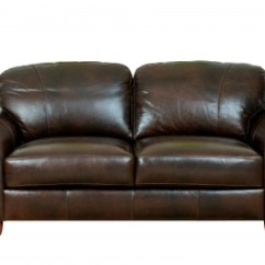 How To Clean Leather Sofas Abbyson Living Charlotte Beige Sectional Sofa And Ottoman A In Four Easy Steps Furniture Is Expensive So It Your Best Interest Take Care Of This Article Will Teach You Couch