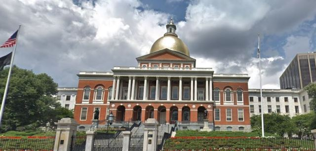 Legislative Drafting and Advocacy