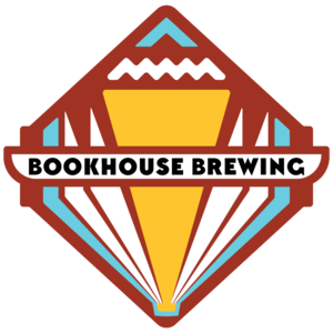 Bookhouse-Color-Rounded-Edge