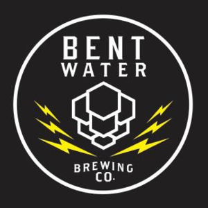 bent water brewing co