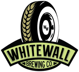 whitewall brewing co