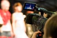 Школа юного видеоблогера