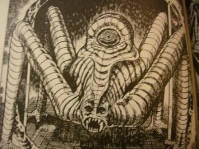 【悲報】『漂流教室』とかいう漫画wwwww - livejupiter 1504239766 2901