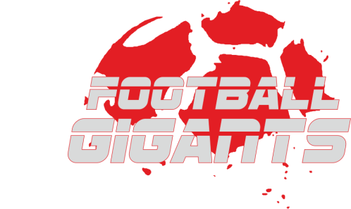 FootballGigants_Logo