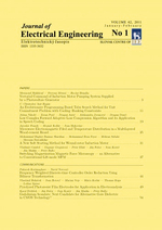 Evaluation of interaction dynamics of concurrent processes : Journal of Electrical Engineering