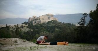 akropol 1