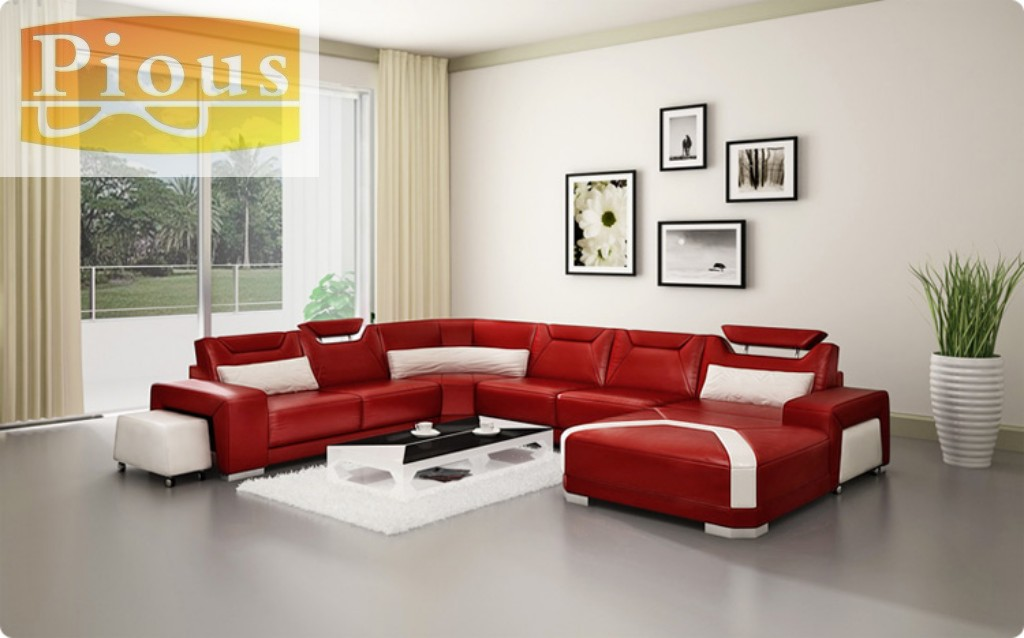 best sofa set designs for living room paint colours rooms of sets in 2019 furniture