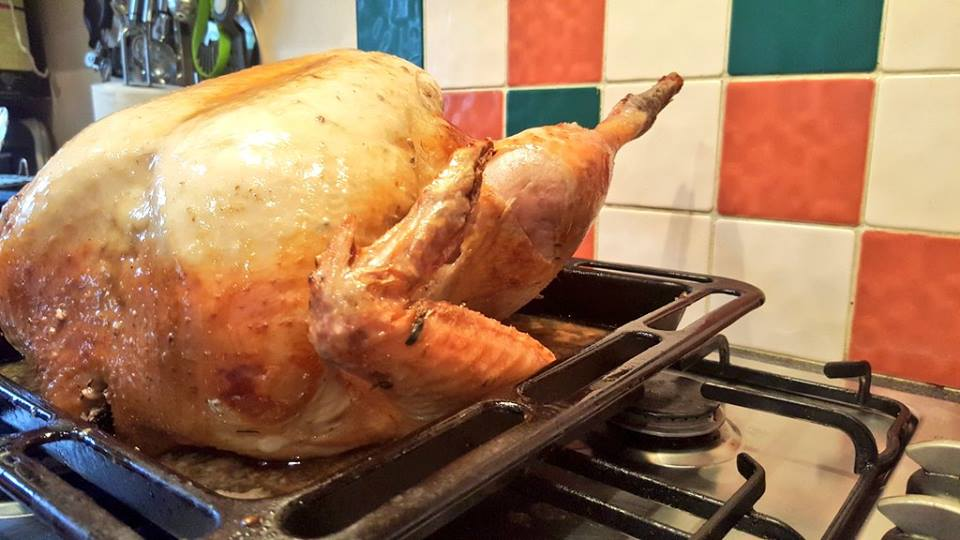 cooked-turkey