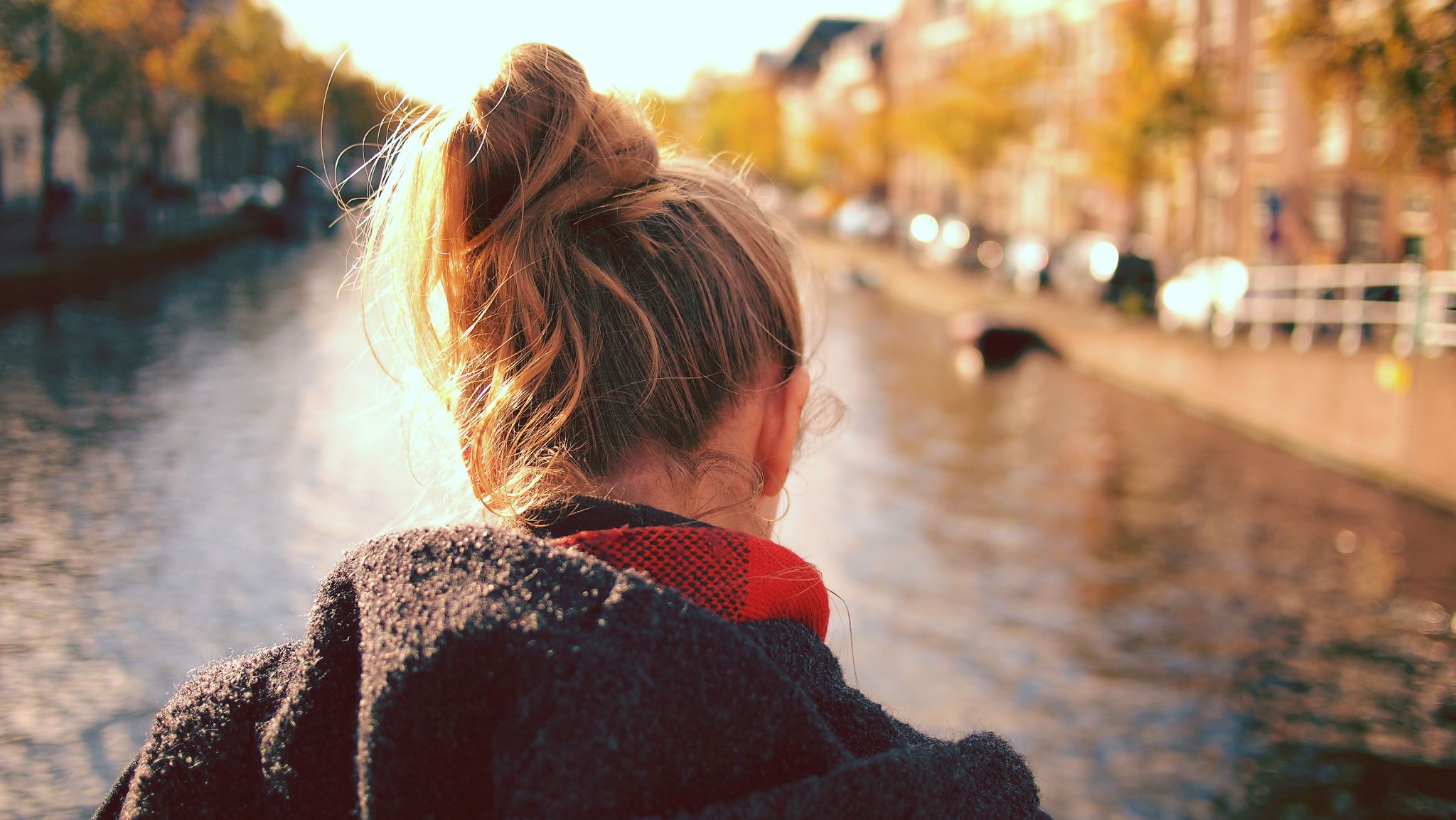 5 THINGS THAT WILL HAPPEN WHEN YOU BACKPACK AROUND EUROPE