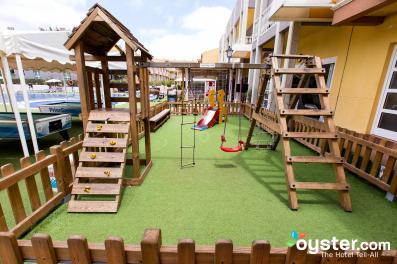 kids-activities-v12613055-2000