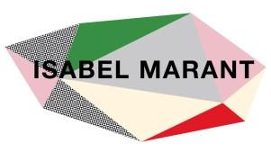 MarantWeb1