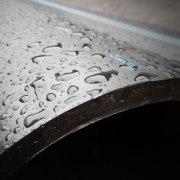 Distributor Pipa HDPE - Tips Mendapat Harga & Produk Ideal