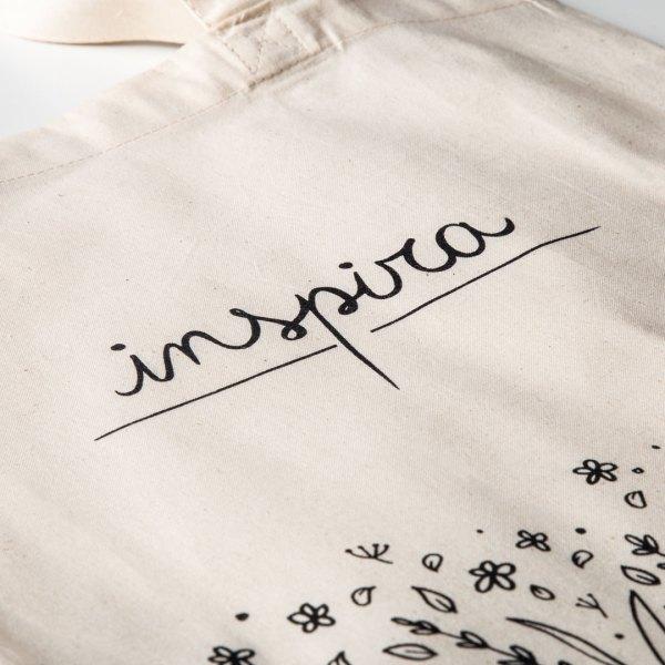 bolsa-tela-inspira-pipas-de-girasol-detalle-inspira