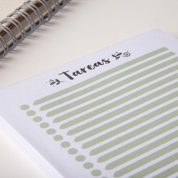 lista-de-tareas-pipas-de-girasol-detalle1