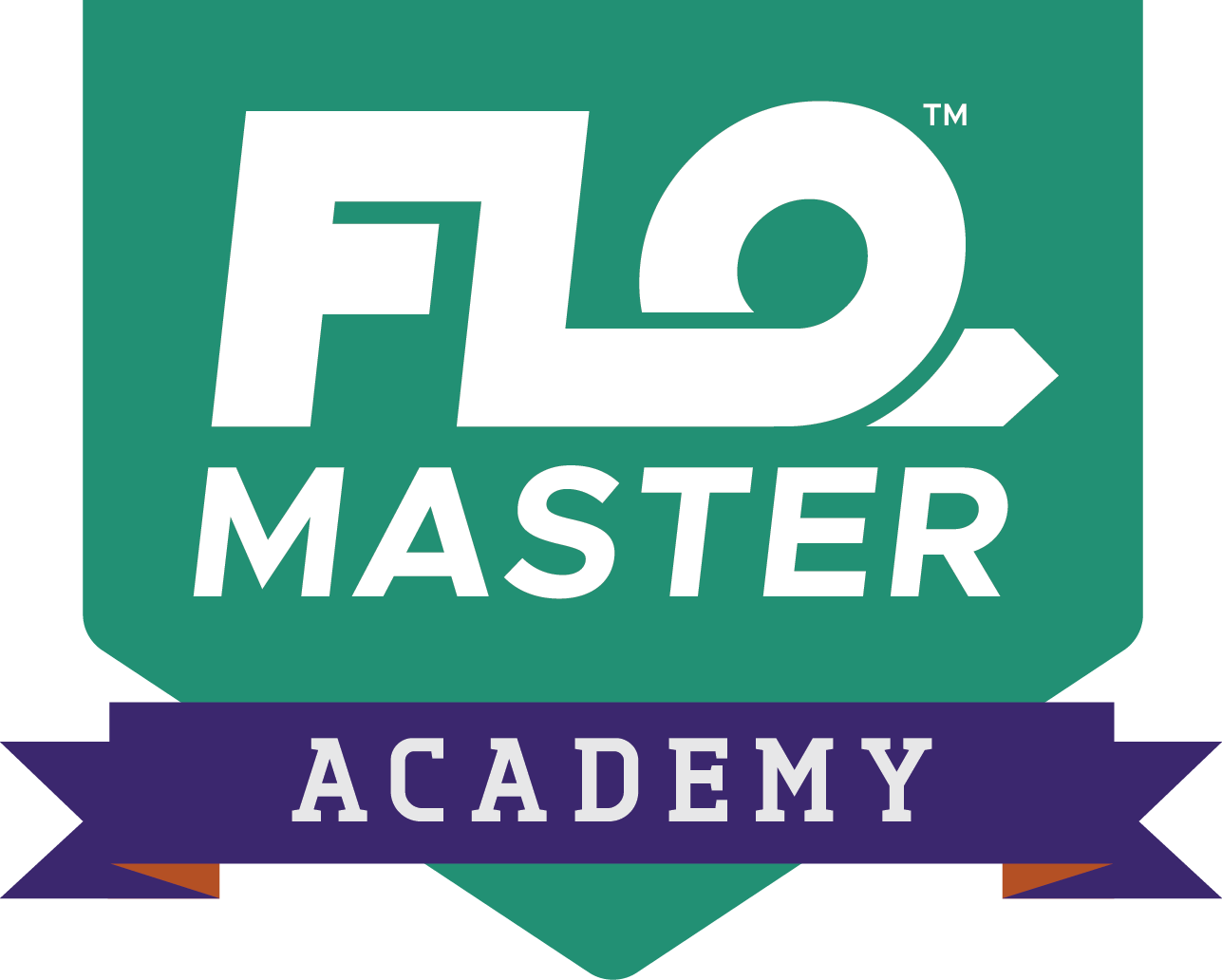FLO Master Academy