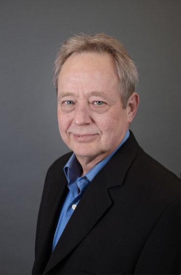 Richard Sterman