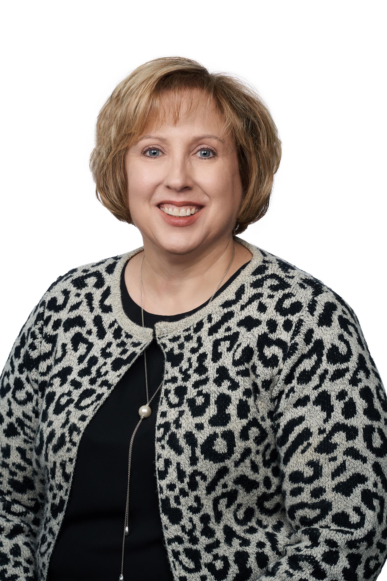 Liz Skolaski