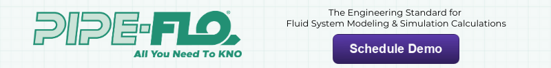 Banner of PIPE-FLO, Engineering Standard