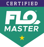 Certified FLO-Master Level 1