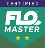 Certified FLO-Master Level 2