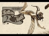 Bottom-of-the-Ninth-Trailer