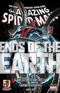Amazing_Spider-Man_682