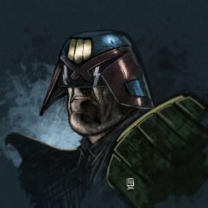 Dredd-head-PJ-Holden