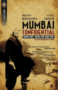 Mumbai-Confidential-1-Cover2