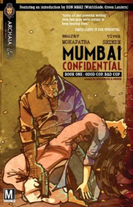 MumbaiConfidential_Issue2_cover