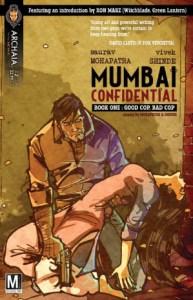 MumbaiConfidential_Issue2_cover