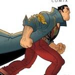 comics-catalyst