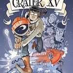 crater_xv_cover_sm_lg