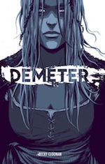 demeter-cover