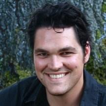 Batman 66 artist Jonathan Case