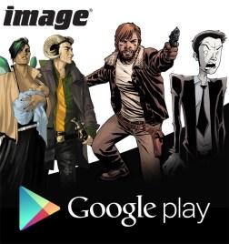 Image Google Play