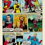 Miracleman 1 preview 4