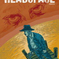 Headspace 01 cover