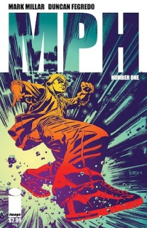 MPH01 cover