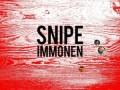 Snipe (Immonen) cover