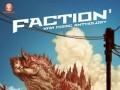 Faction volume 1