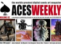 AcesWeekly_Cx_02_cover