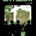 Dayglow #1