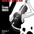 Silver volume 1