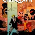 Doc Unknown volume 1