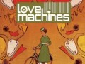 Love Machines #2