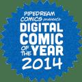 Digital-Comic-of-the-Year-2014