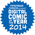 Digital-Comic-of-the-Year-2014